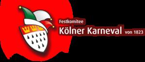 Festkomitee Kölner Karneval von 1823