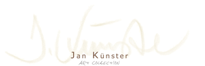 Jan Künster