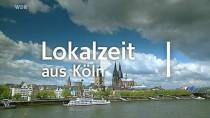WDR Lokalzeit aus Köln