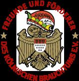 Freunde und Förderer des kölnischen Brauchtums e.V.